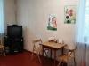 Официальный офис дистрибьютора Тяньши (фото 1)