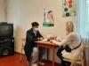 Официальный офис дистрибьютора Тяньши в Киеве-Украина (фото 3)