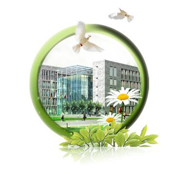 Оздоровительный центр Тайцзи Шэн фото