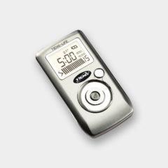 Электромассажный прибор TIENS-LIFE фото