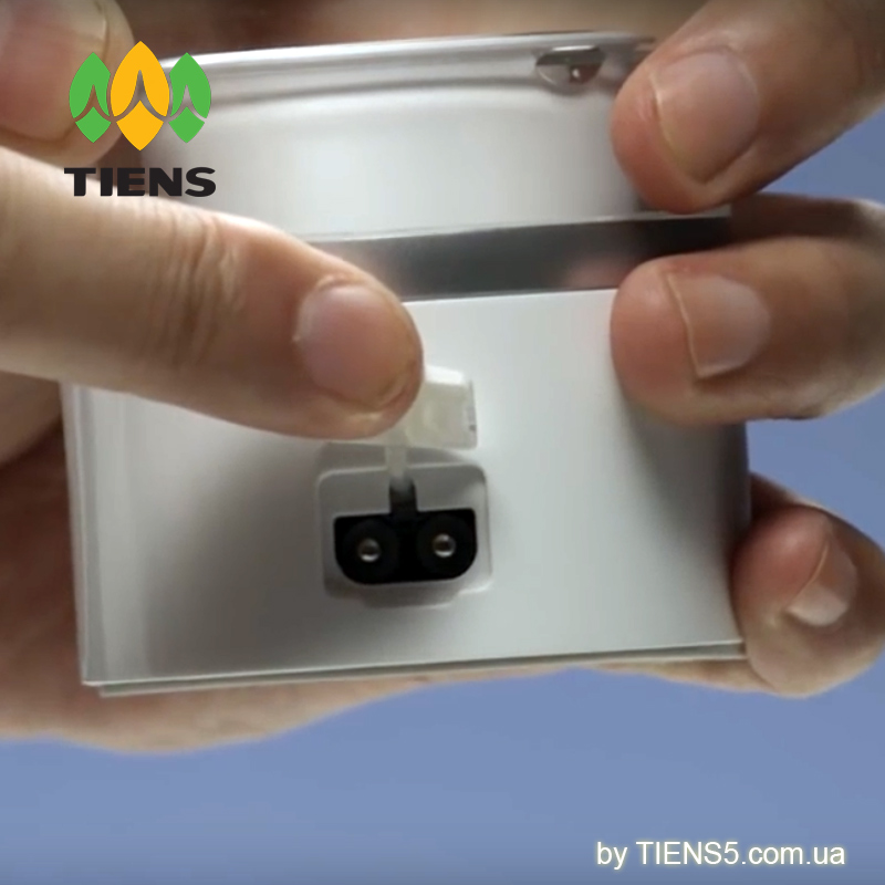 Hyper-H Health Cup TQ-Z19 Tiens (Чаша-стакан Тяньши) фото