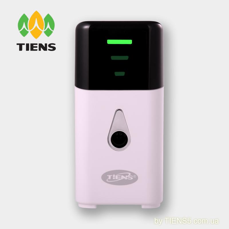 Озонатор для холодильника TQ-Z12 Тяньши фото