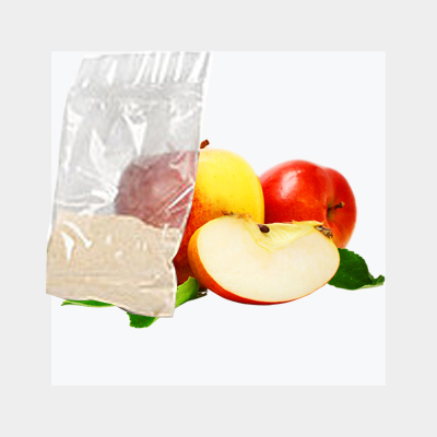 Яблочный пектин фото