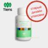 Целебные капсулы Тяньши – биологически активная добавка фото (старый дизайн упаковки) - tiens5.com.ua