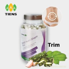 "Продукция Тяньши Украина ""nutri shape Trim"" - фото"