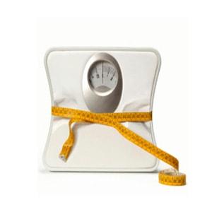 Масло вечерней примулы для быстрого и безопасного расщепления жиров в организме фото - tiens5.com.ua