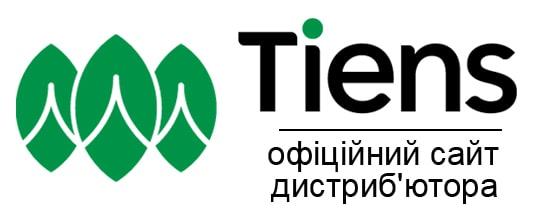 tiens5.com.ua