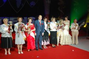 Моя история успеха в Тяньши фото 2