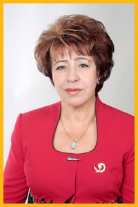 консультант по продукции Тяньши в Украине фото