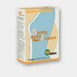 Бантинг Вежетал Эсэнс (Banting Vegetal Essence) - диетическая добавка к рациону питания фото