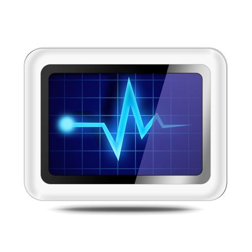 computer-diagnostics-tiens photo
