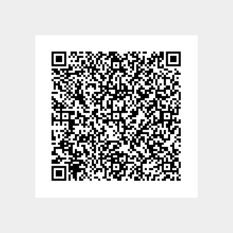 qr-code-tiens-kiev-photo