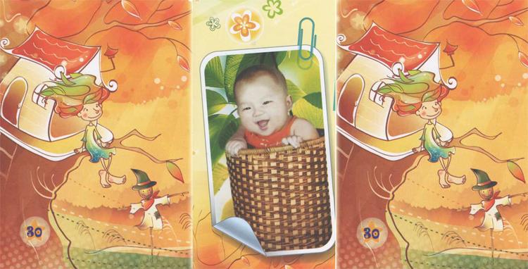 Меня зовут Юй Тин - я принимаю продукцию Тяньши фото