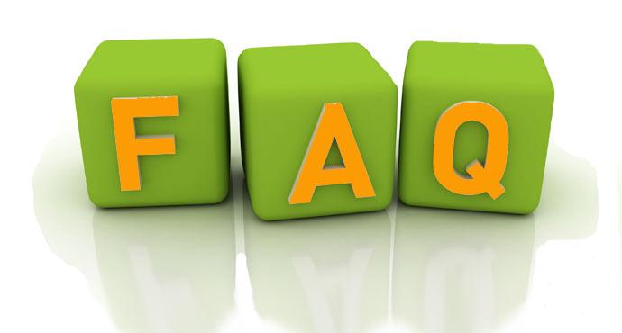FAQ Вопросы/ответы Мотивационная программа 2015-16 фото