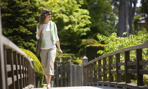 Здоровый образ жизни. 9 уроков о том, как жить и долго не болеть фото