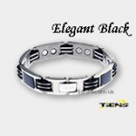 Elegant-Black-mini