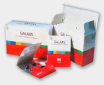 Gelaxs-tiens-photo-1
