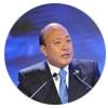 Li_Jinyuan Tiens Group - tiens5.com.ua фото