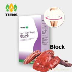 Tiens Nutri-Shape-Block фото