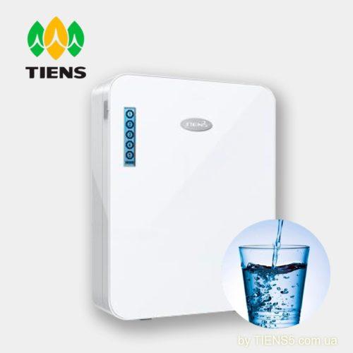 Очиститель воды Тяньши TQ-Z22