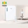 Очиститель воды Тяньши TQ-Z22 - tiens5.com.ua